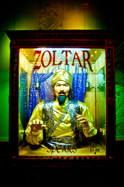 new york photography nyc blog nat ma zoltar
